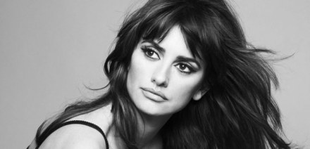 penelope-cruz-eyebrows